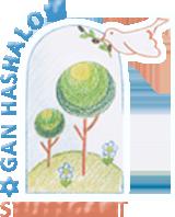 Kindergarten Hashalom